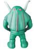 Green_mammoth_from_kikaider-ishimori_pro_toei_morimegumi_takayuki-mammoth-medicom_toy-trampt-249598t
