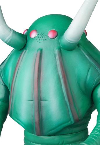 Green_mammoth_from_kikaider-ishimori_pro_toei_morimegumi_takayuki-mammoth-medicom_toy-trampt-249599m