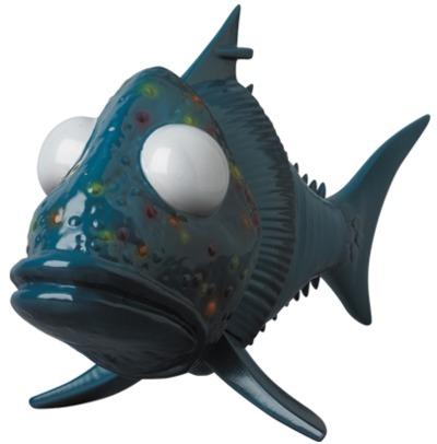 Mechanical_fish__standard_size_-fujiko_studio_mirock_toy_yowohei_kaneko-mechanical_fish-medicom_toy-trampt-249603m