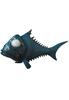 Mechanical_fish__standard_size_-fujiko_studio_mirock_toy_yowohei_kaneko-mechanical_fish-medicom_toy-trampt-249604t