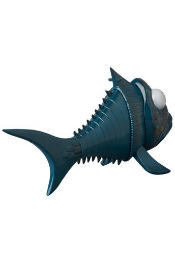 Mechanical_fish__standard_size_-fujiko_studio_mirock_toy_yowohei_kaneko-mechanical_fish-medicom_toy-trampt-249605m