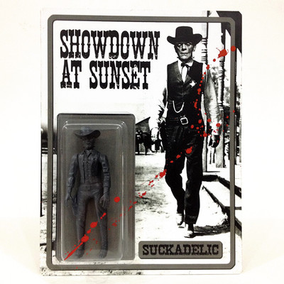 Showdown_at_sunset-sucklord-sucklord_bootleg-trampt-249679m