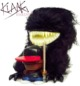 Attack the Block - ATB2