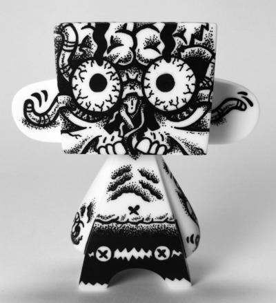 Skull_pop-mad_jeremy_madl-madl_madl-trampt-249933m