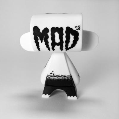 Skull_pop-mad_jeremy_madl-madl_madl-trampt-249935m