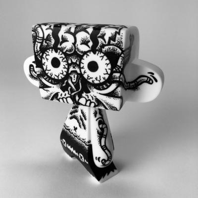 Skull_pop-mad_jeremy_madl-madl_madl-trampt-249936m