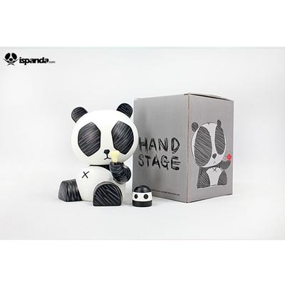 Cacooca_hand_stage_vinyl-cacooca-cacooca_panda-cacooca-trampt-249980m