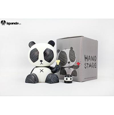 Cacooca_hand_stage_vinyl-cacooca-cacooca_panda-cacooca-trampt-249982m