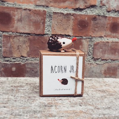 Acorn_jr_-_original_--fufufanny_fanny_kao-acorn-self-produced-trampt-250003m