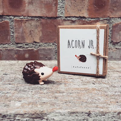 Acorn_jr_-_original_--fufufanny_fanny_kao-acorn-self-produced-trampt-250004m