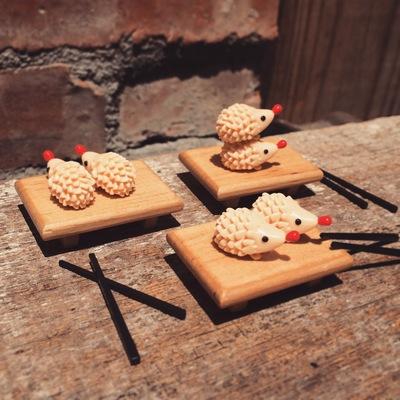 Ebi_furai_mini_acorn_set-fufufanny_fanny_kao-acorn-self-produced-trampt-250014m