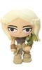 Daenerys Targaryen w/ Rhaegal