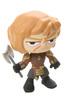 Tyrion Lannister w/ Battle Scar