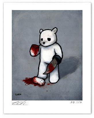 Knife_hand-luke_chueh-gicle_digital_print-trampt-250322m
