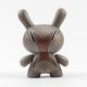 3_custom_dunny_gus-charles_rodriguez-dunny-trampt-250440t