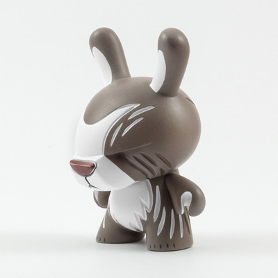3_custom_dunny_gus-charles_rodriguez-dunny-trampt-250442m