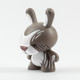 3_custom_dunny_gus-charles_rodriguez-dunny-trampt-250442t