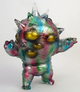 Mini Kaiju Eyezon custom painted