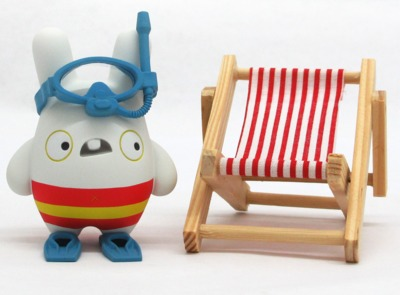 Beach_baldwin-dolly_oblong-baldwin-trampt-250474m