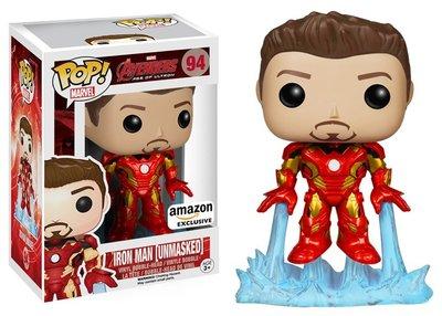 Avengers_2_age_of_ultron_-_iron_man_mark_43_unmasked__amazon_exclusive_-marvel-pop_vinyl-funko-trampt-250524m