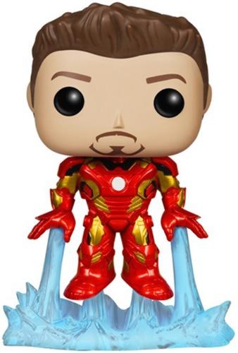 Avengers_2_age_of_ultron_-_iron_man_mark_43_unmasked__amazon_exclusive_-marvel-pop_vinyl-funko-trampt-250525m