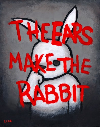 The_ears_make_the_rabbit-luke_chueh-acrylic-trampt-250630m