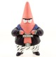 Patrick (Pink) - BAIT SDCC Exclusive