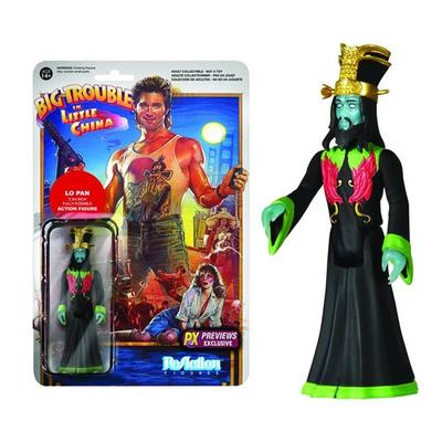 Big_trouble_in_little_china_-_lo_pan_gid__previews_exclusive_-super7-reaction_figure-funko-trampt-250667m
