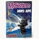 JAWS vs APE