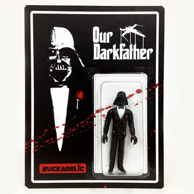 Our_darkfather-sucklord-sucklord_bootleg-trampt-251074m