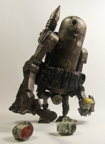Bertie_mk2_-_matthew-ashley_wood-bertie_mk_2-threea_3a-trampt-251164m