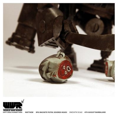 Bertie_mk2_-_matthew-ashley_wood-bertie_mk_2-threea_3a-trampt-251165m