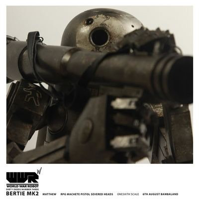 Bertie_mk2_-_matthew-ashley_wood-bertie_mk_2-threea_3a-trampt-251166m