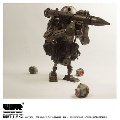 Bertie_mk2_-_matthew-ashley_wood-bertie_mk_2-threea_3a-trampt-251167m