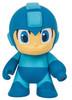"Mega Man 3"""