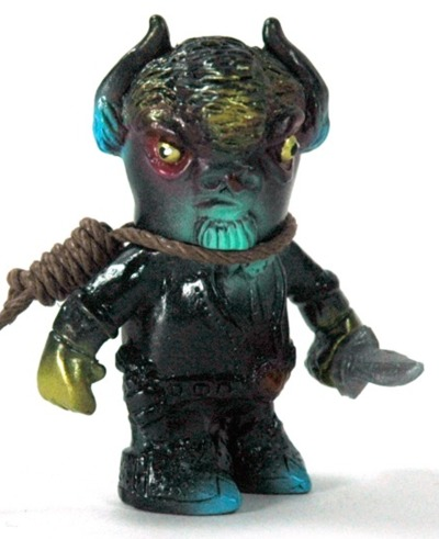 Crazy_eyes_cutty_playset-uh-oh_toys-errants-uh-oh_toys-trampt-251264m