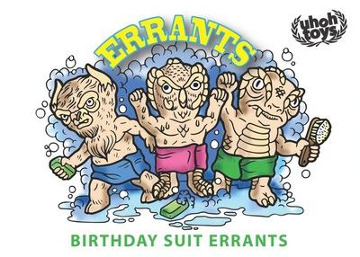 Birthday_suit_errants_-_set-uh-oh_toys-errants-uh-oh_toys-trampt-251269m