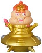 Vag_vinyl_artist_gacha_-_series_4_-_down_knack_attacker-goccodo_mirock_toy_yowohei_kaneko_prestige-v-trampt-251280m