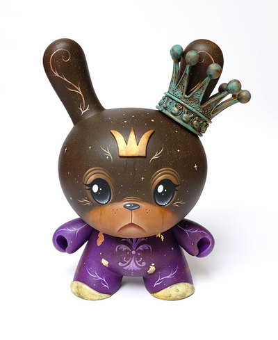 The_fallen_king-squink-dunny-trampt-251323m