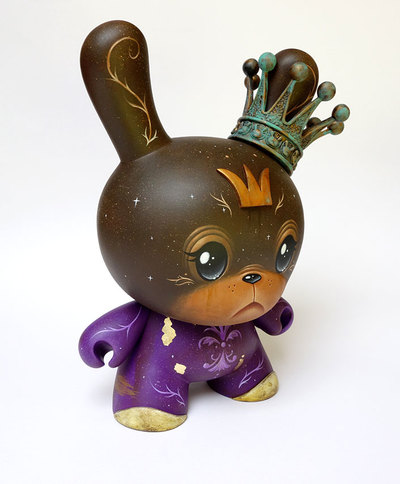 The_fallen_king-squink-dunny-trampt-251325m