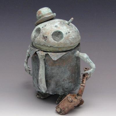 Karoshi_san_-_copper_wash-hitmit-android-trampt-251412m