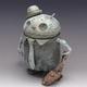 Karoshi_san_-_copper_wash-hitmit-android-trampt-251412t