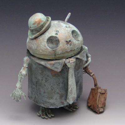 Karoshi_san_-_copper_wash-hitmit-android-trampt-251413m