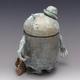 Karoshi_san_-_copper_wash-hitmit-android-trampt-251414t