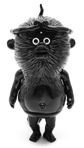Monkey_king_-_black-t9g_takuji_honda-monkey_king-koraters-trampt-251454m