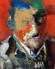Artist Portrait 1
