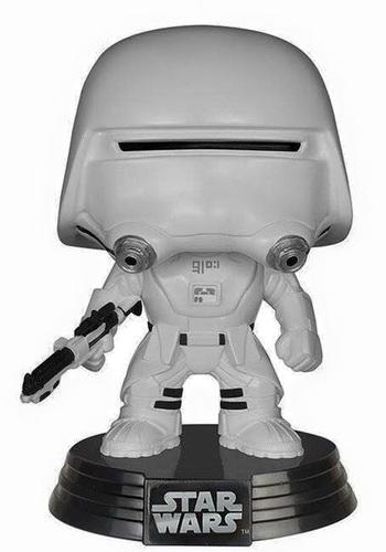 First_order_snowtrooper-disney_lucasfilm-pop_vinyl-funko-trampt-251672m