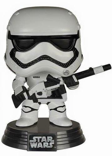 First_order_stormtrooper-disney_lucasfilm-pop_vinyl-funko-trampt-251674m