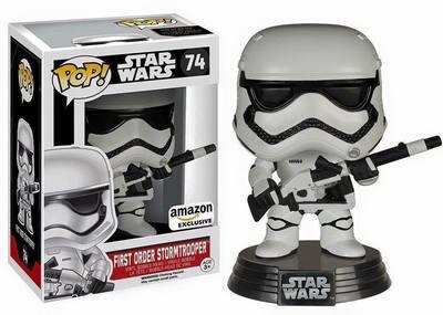 First_order_stormtrooper-disney_lucasfilm-pop_vinyl-funko-trampt-251675m