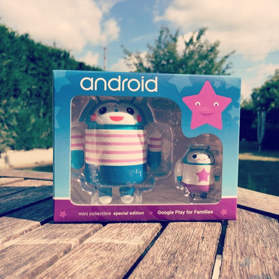 Google_play_for_families-andrew_bell-android-dyzplastic-trampt-251710m
